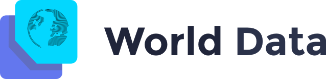 Logo World Data